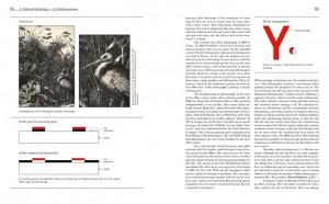 handbook of print media The church of jesus christ of latter-day saints worldwide - english select country english.