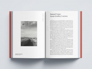 https://p-u-n-c-h.ro/files/gimgs/th-1319_out-of-practice-render_0006_soft_cover_book_mockup_08k_jpg.jpg