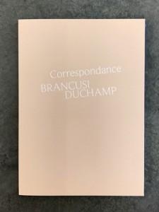 https://p-u-n-c-h.ro/files/gimgs/th-1320_correspondance-brancusi-duchamp.jpg
