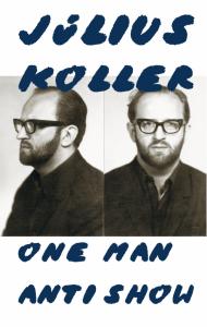 https://p-u-n-c-h.ro/files/gimgs/th-1362_julius-koller-one-man-anti-show-540x853.png