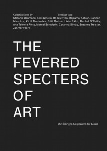 https://p-u-n-c-h.ro/files/gimgs/th-1373_Fevered-Specters-of-Art_cover_364.jpg