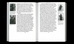 https://p-u-n-c-h.ro/files/gimgs/th-1399_Shape_of_Evidence_0004_image137-699-1250-750-90.jpg