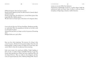 https://p-u-n-c-h.ro/files/gimgs/th-1409_Jeppesen_Bad_Writing8-900.jpg