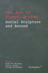 https://p-u-n-c-h.ro/files/gimgs/th-1412_Art-of-Direct-Action_cover364.jpg