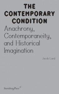 https://p-u-n-c-h.ro/files/gimgs/th-1417_Contemporary-Condition_13_Lund_Anachrony copy.jpg