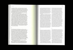 https://p-u-n-c-h.ro/files/gimgs/th-1445_292_spector-books_semiautomatic-photography_9783959052924_16s.jpg
