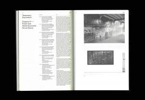 https://p-u-n-c-h.ro/files/gimgs/th-1445_292_spector-books_semiautomatic-photography_9783959052924_18s.jpg