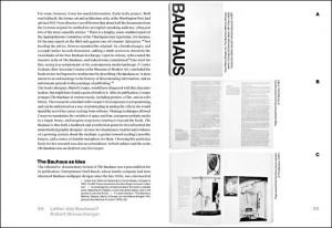 https://p-u-n-c-h.ro/files/gimgs/th-1460_978-3-03860-022-0_Before-Publication_5.jpg