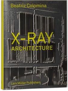 https://p-u-n-c-h.ro/files/gimgs/th-1473_x-ray-architecture.jpg