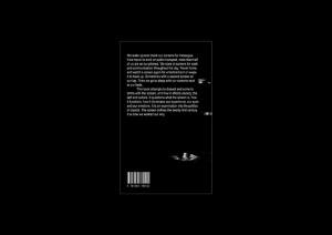 https://p-u-n-c-h.ro/files/gimgs/th-1486_watch-this-space-publication-8.jpg