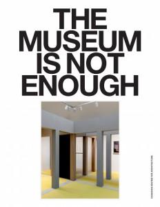 https://p-u-n-c-h.ro/files/gimgs/th-1519_MuseumIsNotEnough_cover364.jpg