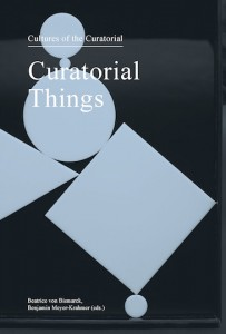 https://p-u-n-c-h.ro/files/gimgs/th-1533_Curatorial Things_Cover copy.jpg