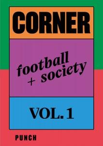 https://p-u-n-c-h.ro/files/gimgs/th-1535_CORNER_cover.jpg