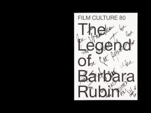 https://p-u-n-c-h.ro/files/gimgs/th-1560_202_the_legend_of_barbara_rubin_00.jpg