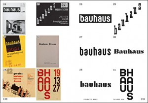 https://p-u-n-c-h.ro/files/gimgs/th-1565_978-3-85881-856-0_The-Bauhaus-Brand_EN_03.jpg