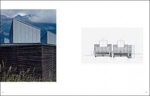 https://p-u-n-c-h.ro/files/gimgs/th-1566_978-3-85881-304-6_PeterZumthor_02_neu.jpg