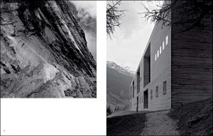 https://p-u-n-c-h.ro/files/gimgs/th-1566_978-3-85881-304-6_PeterZumthor_06.jpg