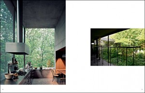 https://p-u-n-c-h.ro/files/gimgs/th-1566_978-3-85881-304-6_PeterZumthor_11.jpg
