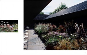 https://p-u-n-c-h.ro/files/gimgs/th-1566_978-3-85881-304-6_PeterZumthor_29.jpg