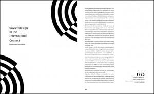 https://p-u-n-c-h.ro/files/gimgs/th-1571_978-3-85881-846-1_Soviet-Design_02.jpg