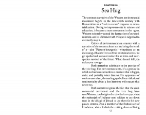 https://p-u-n-c-h.ro/files/gimgs/th-1614_Solution-295-304_Mare-Amoris_SPREADS_Page_6-1888x1500s.jpg