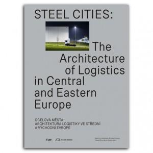 https://p-u-n-c-h.ro/files/gimgs/th-1619_9783038601890_Steel-Cities_DEF.jpg