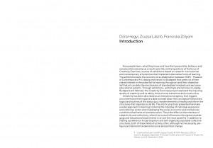 https://p-u-n-c-h.ro/files/gimgs/th-1624_sc_creativitiy_textbook_all_spreads-6.jpg