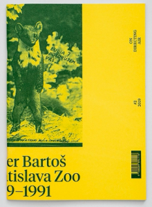 https://p-u-n-c-h.ro/files/gimgs/th-1647_on_directing_air_2_2019_peter_barto_bratislava_zoo_1979-1991_motto_1.png