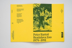 https://p-u-n-c-h.ro/files/gimgs/th-1647_on_directing_air_2_2019_peter_barto_bratislava_zoo_7.jpg