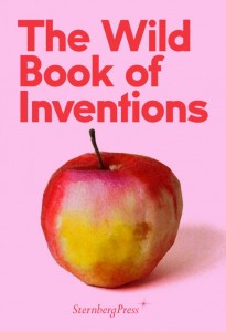 https://p-u-n-c-h.ro/files/gimgs/th-1660_Wild-Book-of-Inventions-The_cover-600x879.jpg