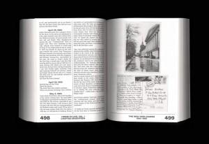 https://p-u-n-c-h.ro/files/gimgs/th-1661_288_spector-books_iseemtolive_978-3-95905-288-7_7S.jpg