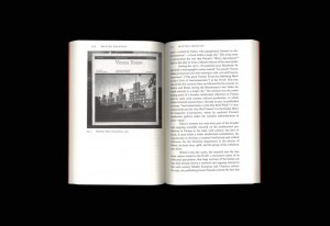 https://p-u-n-c-h.ro/files/gimgs/th-1663_237_spector-books_building-critique_9783959052375_7S.jpg