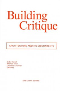 https://p-u-n-c-h.ro/files/gimgs/th-1663_237_spector-books_building-critique_9783959052375_ROP.jpg