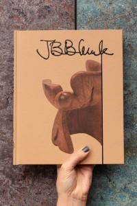 https://p-u-n-c-h.ro/files/gimgs/th-1669__85A4698-JB-Blunk-book-LO-RES.jpg