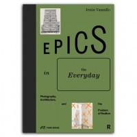 https://p-u-n-c-h.ro/files/gimgs/th-1734_th-1_9783038601623_Epics-in-the-Everyday_def_v3.jpg