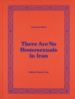 https://p-u-n-c-h.ro/files/gimgs/th-1734_th-522_spreads-there-are-no-homosexuals-iran-9885cover_v3.jpg