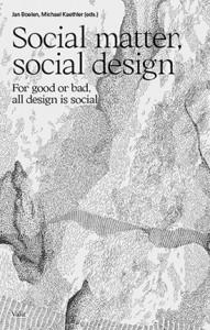https://p-u-n-c-h.ro/files/gimgs/th-1737_Social_Matter_Cover_72dpi.jpg