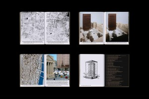 https://p-u-n-c-h.ro/files/gimgs/th-1740_12-Mies-In-London-Book-Design-Spread-Real-Foundation-UK-BPOs.jpg