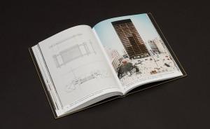 https://p-u-n-c-h.ro/files/gimgs/th-1740_7-Mies-In-London-Book-Design-Spread-Real-Foundation-UK-BPOs.jpg