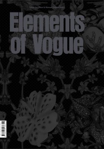 https://p-u-n-c-h.ro/files/gimgs/th-1751_elements_of_vogue_ca2m_motto_books_S.jpg