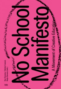 https://p-u-n-c-h.ro/files/gimgs/th-1763_NoSchoolManifesto_cover_lowres_300.jpg