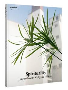 https://p-u-n-c-h.ro/files/gimgs/th-1765_237_Spirituality_Cover_for_Mag-page.jpg