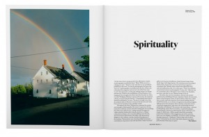 https://p-u-n-c-h.ro/files/gimgs/th-1765_aperture-magazine-237-spirituality-s.jpg