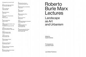 https://p-u-n-c-h.ro/files/gimgs/th-1770_seiten-aus-roberto_burle_marx_lectures_inhalt_150dpi-5s.jpg
