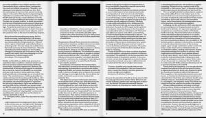 https://p-u-n-c-h.ro/files/gimgs/th-1772_RR10_Final-Artwork_20-_Open-copy-scaledS.jpg