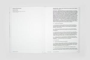 https://p-u-n-c-h.ro/files/gimgs/th-1778_IMG_5951.jpg