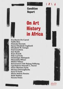 https://p-u-n-c-h.ro/files/gimgs/th-1788_de-l-histoire-de-l-art-en-afrique-on-art-history-in-africa-raw-material-company-cov.jpg