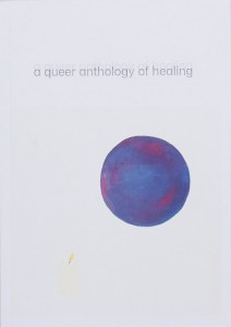 https://p-u-n-c-h.ro/files/gimgs/th-1792_queer_anthology_of_healing.jpg