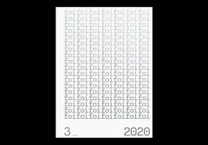 https://p-u-n-c-h.ro/files/gimgs/th-1793_cover-FOI-3_punch.jpg