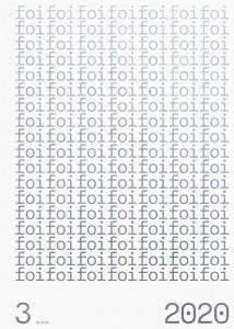 https://p-u-n-c-h.ro/files/gimgs/th-1793_cover-FOI-3_punch_1_v5.jpg